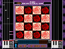 Thumb image for beatmania 4th MIX (ver JA-A) mame emulator game