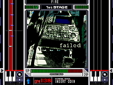Thumb image for beatmania 6th MIX (ver JA-A) mame emulator game
