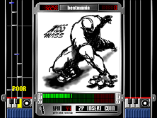 Thumb image for beatmania complete MIX (ver JA-B) mame emulator game