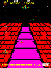 Thumb image for Astro Fantasia (Cassette) mame emulator game