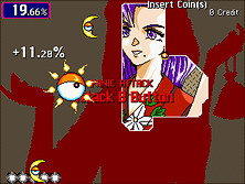 Thumb image for Gals Panic 4 (Japan) mame emulator game